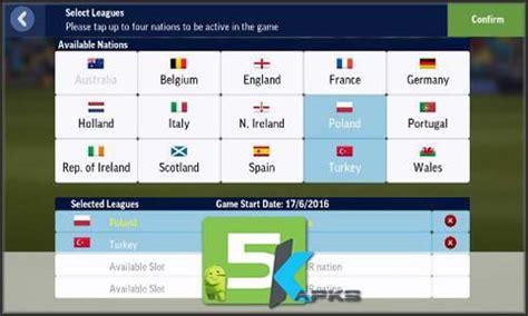 download game head soccer mod apk new version football manager mobile 2017 v8 1 0 apk obb data full
