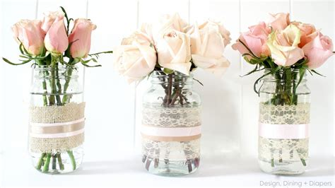 Flower Vases Ideas by Flower Vases Ideas Flower Idea
