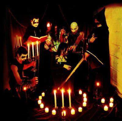 church fans near me les fetes sataniques et les rituels c est pr toi fab lo0ol