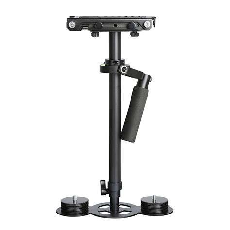 sevenoak steadycam pro medium size sk sw02 black