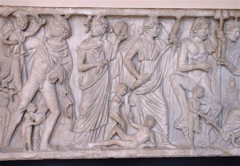 Mitologi Yunani zeus