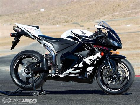 Modification Cbr 600rr by 103 Best Images About News Motocycles Car Modification