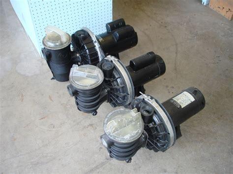 of arizona motor pool pool motor repair spa motor pool