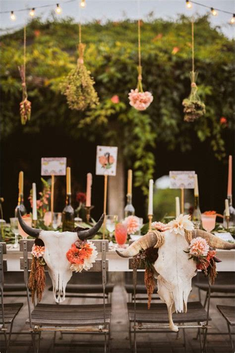 17 Best ideas about Southwestern Wedding on Pinterest