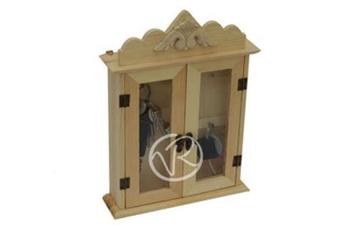 cassetta portachiavi legno cassetta porta chiavi 6 posti legno box portachiavi parete