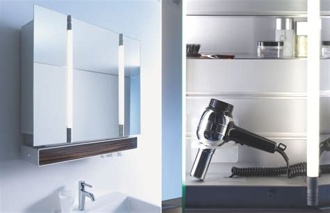 Moods Bathroom Furniture E Mood Bathroom Furniture Illuminates To Relax Your Mind Homecrux