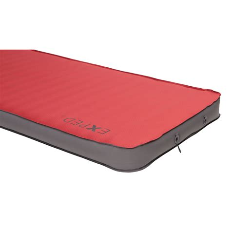 Exped Sleeping Mat by Exped Megamat 10 Xlw Insulated Sleeping Mat