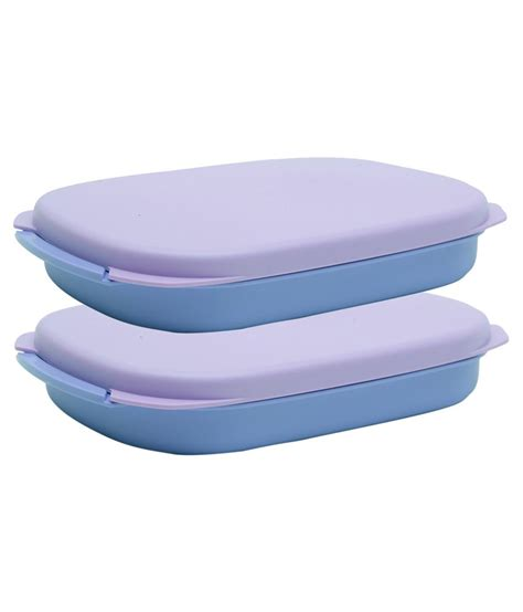 Small Container 1 Tupperware tupperware compact lunch small container buy at