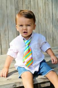 toddlers boys haircut recent pictures stylish 33 stylish boys haircuts for inspiration