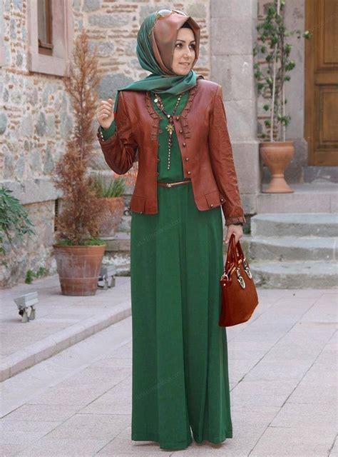 Turkish Wardrobe by The Turkish Styles For 2015 Hijabiworld
