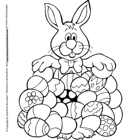 preschool resurrection coloring pages diary of a wimpy kid coloring pages book covers