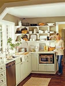 kitchens with shelves green pin by this old house on period perfect kitchens pinterest