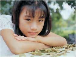 index nishimura rika thumb rika nishimura friends