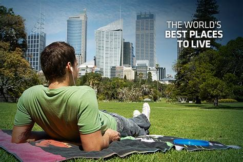 A Place To Live 5 Essential Factors To Choosing Your Best Place To Live Ardor New York Real Estate