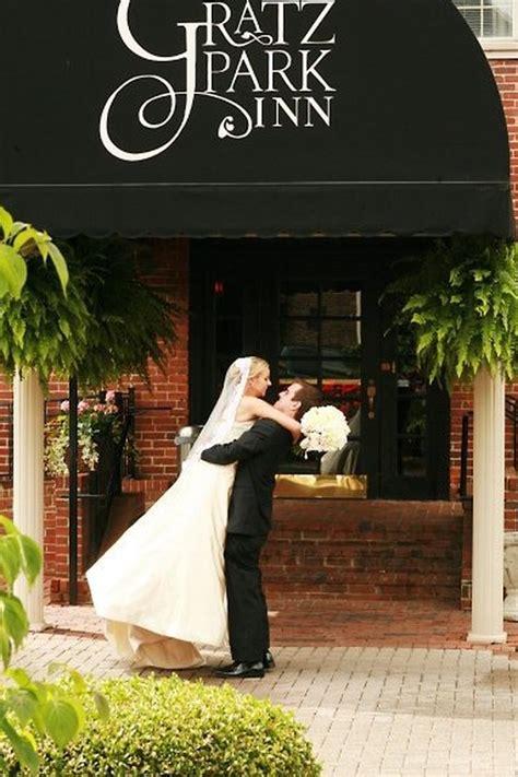 Wedding Venues Kentucky by Ky Wedding Venues Outdoor Mini Bridal