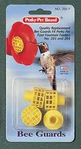 1000 ideas about keep bees away on pinterest wasp