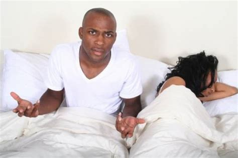 4 things african men want in bed 360nobs com