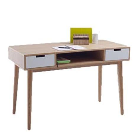 bureau enfant la redoute bureau vintage jimi la redoute kidzcorner