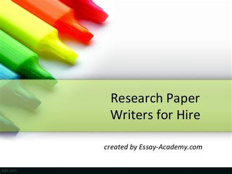 Custom Research Paper Editing Site For Masters by Cheap Term Paper Writers For Hire For Masters Popular