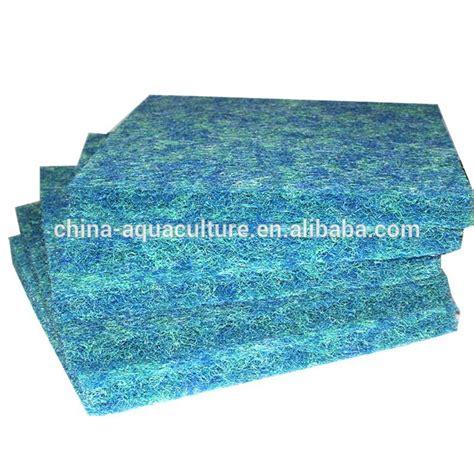 Biodegradable Mat by Japanese Biodegradable Filter Mat For Fish Pond Buy Japanese Biodegradable Filter Mat Japanese