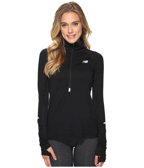 New Balance Evolve Soft Pant etounes gt new balance impact hoodie black womens sweatshirt