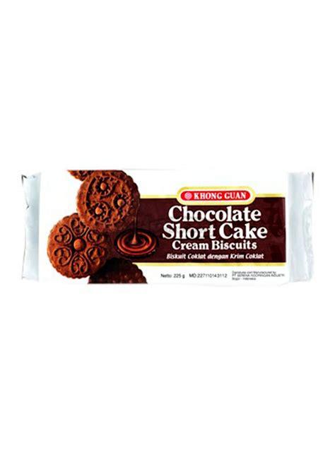 Oreo Biskuit Peanut Butter And Chocolate 137g Makanan Nagada Lezat serena biscuit cake chocolate pck 225g