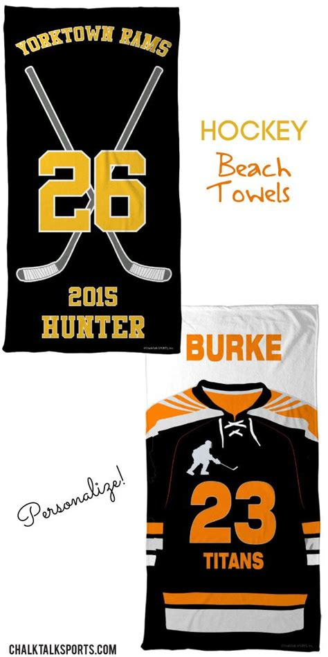 my sports were team sports hockey and baseball the 432 best sports crafts and ideas images on