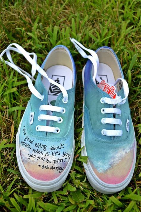 diy shoes paint 17 best images about diy shoes on mickey mouse