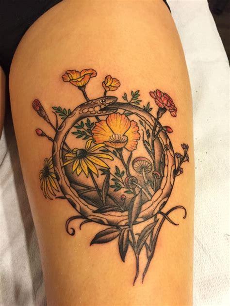 laguna tattoo best 25 ouroboros ideas on sacred