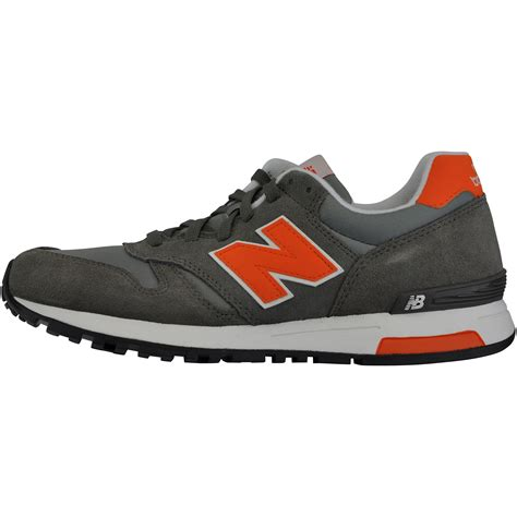 new balance colores 30 colores new balance ml574 ml565 mrl 996 wl 574 h754