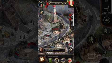 mod game of thrones conquest game of thrones conquest ěv 239 l řeđ merging gear smithy