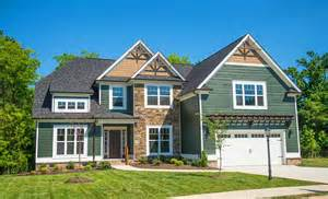 homes for tn bell development homes for in chattanooga tn