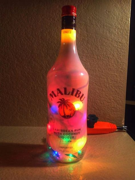 how to liquor bottle lights 17 best images about wine bottle lights on