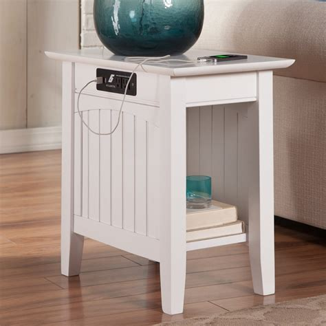 bedside table charging station 100 charging station table mobile phone charging