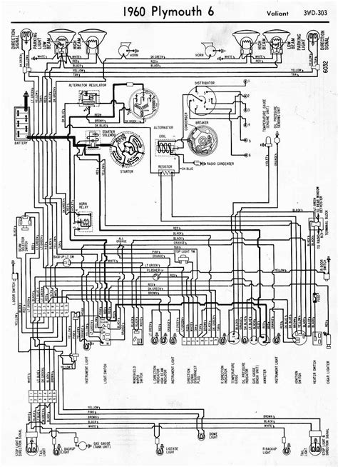 bosch fog light wiring diagram 4 foot light ballast wiring