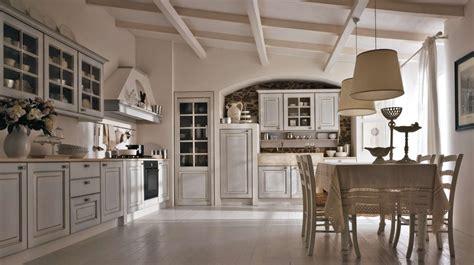 antares cucine cucine classiche antares