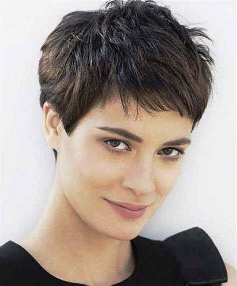 111 best short pixie women haircut images on pinterest 17 best images about bowl haircuts on pinterest short