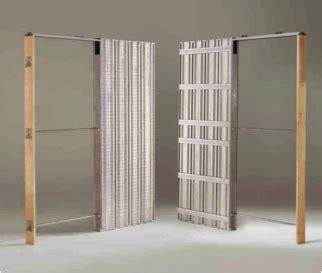 telaio porte scrigno controtelai a scomparsa per porte scorrevoli