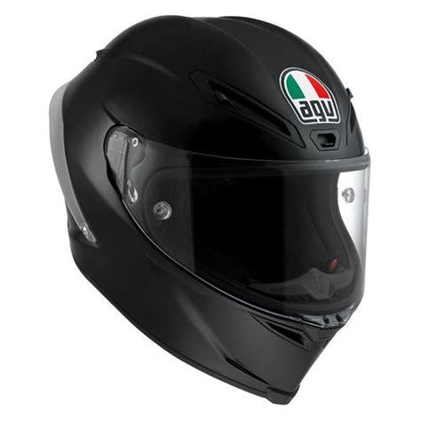 Motorradhelm Mtr S 7 Test by Agv Corsa R Helmet Revzilla