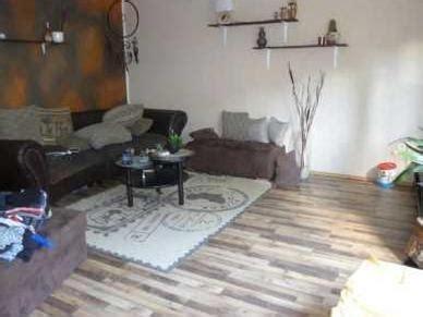 Wohnung Mit Garten Cadolzburg immobilien zum kauf in cadolzburg
