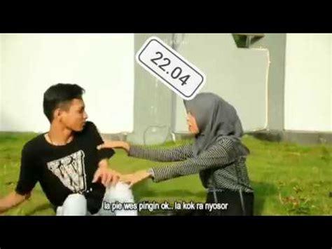 status wa lucu bahasa jawangakak youtube