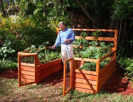 raised flower bed kits raised flower bed kits best 25 raised garden bed kits ideas on pinterest raised bed