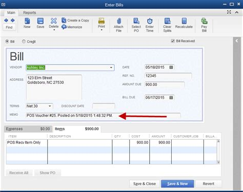 tutorial quickbooks gratis free quickbooks training videos autos post