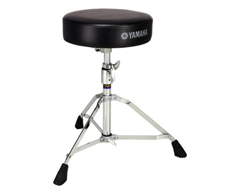 Db Percussion Dtrs 1018 Drum Throne yamaha ds750 drum throne esse store