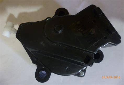 Harga Mesin Cuci Sanken Qws 100 motor drain mesin cuci sanken motor drain mesin cuci 3