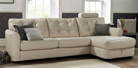 best design sofa sofas with chaise room decorating ideas home