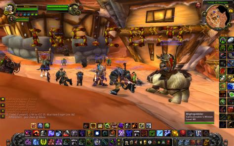 Creative Selling Everyday world of warcraft gold sellers get more creative every day