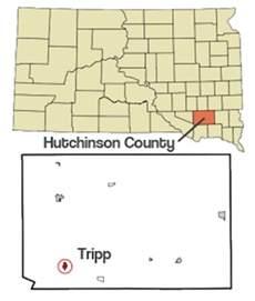 Hutchinson County The Amish Of Hutchinson County South Dakota