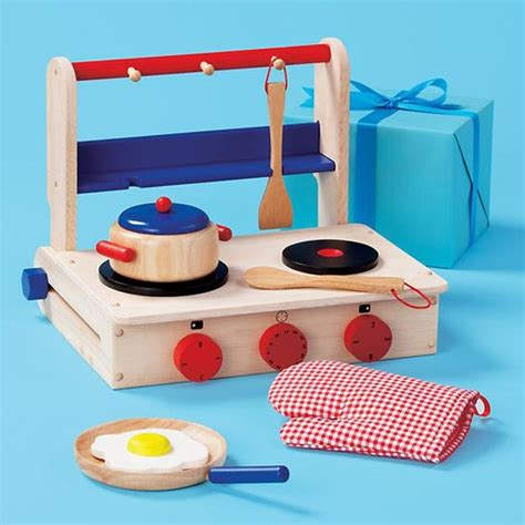 table top play kitchen table top play kitchen wooden table top cookers kitchen