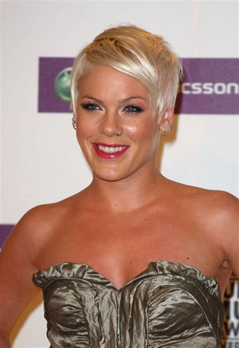 pink hairstyles for women pink hairstyles